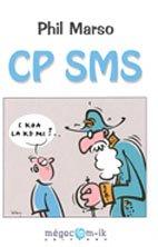 Cp sms