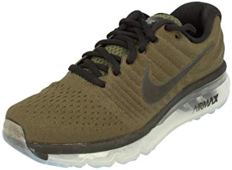 851622-002 trail des chaussures nike parent garçons b079nbstdg parent nike db7984