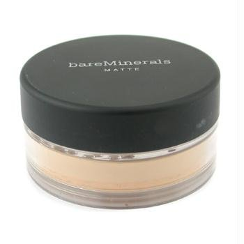 bare-escentuals-bareminerals-matte-spf15-foundation-golden-medium-6g-021oz