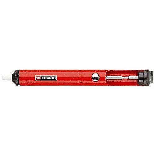Facom 839A.0 Pompe Desoldadora 165 Mm