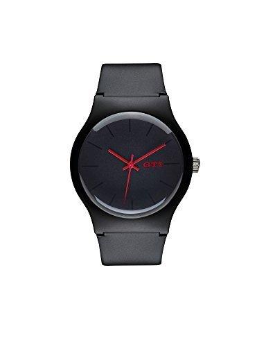 VW Armbanduhr GTI Kollektion 2015