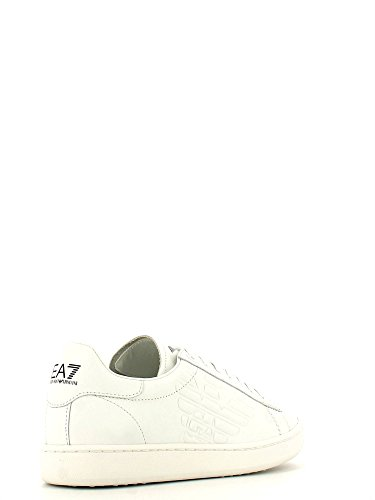 EMPORIO AR_ZAPATILLAS_278049-CC299-00_1 White