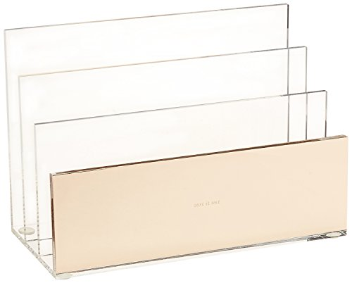 kate-spade-new-york-acrylic-file-organizer-gold-166730-by-kate-spade-new-york