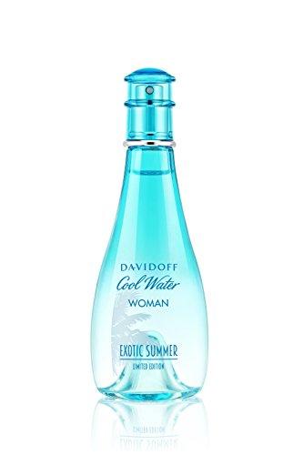davidoff-cool-water-exotic-summer-agua-de-colonia-100-ml