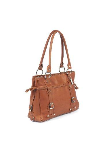 claire-chase-catalina-computer-handbag-saddle-one-size