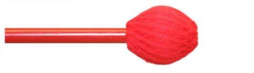 BB3 RED HILO (SUAVE) MAZO–BALTER BASICS