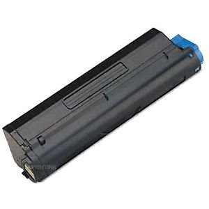 1-x-high-quality-black-compatible-toner-for-oki-b430-mb460-mb470-replaces-43979202-page-yield-7000-5