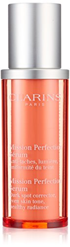 Clarins Gesichtsserum Mission Perfection 30 ml