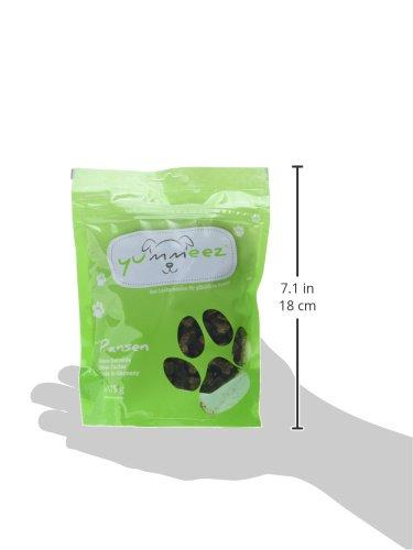Pets Nature GmbH 009015
