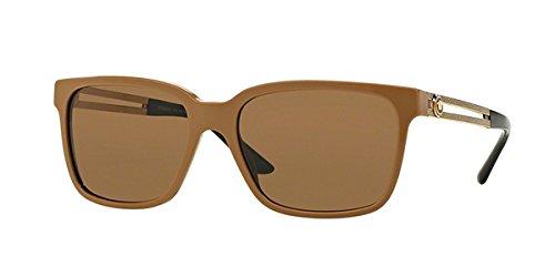 Versace-Sonnenbrille-VE4307