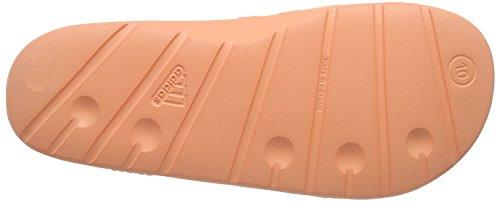 adidas Unisex-Erwachsene Duramo Slide Aqua Schuhe Grau (Chacor/chacor/chacor Cg2795)