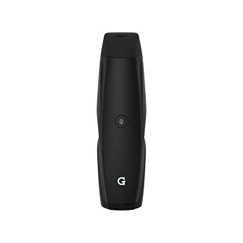 Vaporizer-Grenco Science G-pen Elite Lithium-ion Extended Life