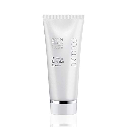 Artdeco Skin Yoga Face Calming Sensitive Cream 50 ml