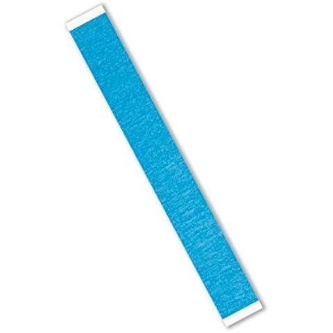 TapeCase 2090 cm x 1,90 (0,75 lunga 22,86 (9-250 cm-Nastro adesivo di carta per mascheratura, convertito dal 2090 3 m, x 1,90 cm (0,75