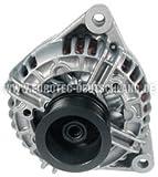 Eurotec 12042550 Generator