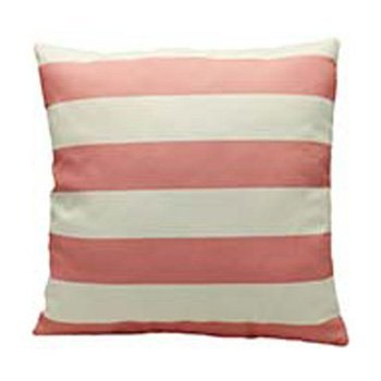 hutto-pillow-white-pink-case-of-4-by-ashley