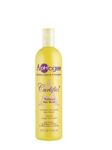 aphogee-curlific-textured-hair-wash-12oz