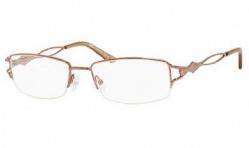 safilo-emozioni-damen-brillengestell