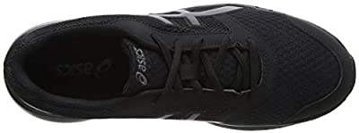 Asics Men''s Stormer 2 Running Shoes