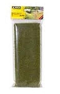 NOCH 00402 Paisaje parte y accesorio de juguet ferroviario - partes y accesorios de juguetes ferroviarios (Paisaje, NOCH, Verde, 290 mm, 440 mm, 6 mm)