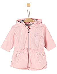 Amazon.it  s.Oliver - Cappotti e giacche   Capispalla e Tutone ... 689f305eaf7