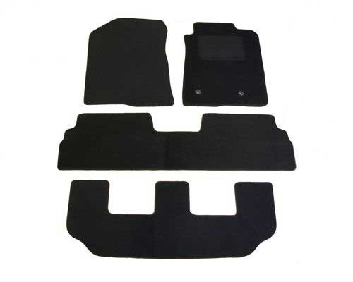 toyota-corolla-verso-2004-2009-quality-tailored-car-mats