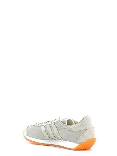 Adidas - Country OG - Sneaker - div. Farben Grau