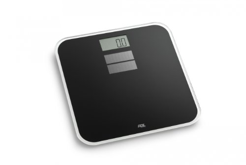 ADE-BE-1024-Sunny-Solar-Powered-Personal-Scales