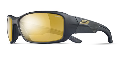Julbo the best Amazon price in SaveMoney.es a36b4c8728de