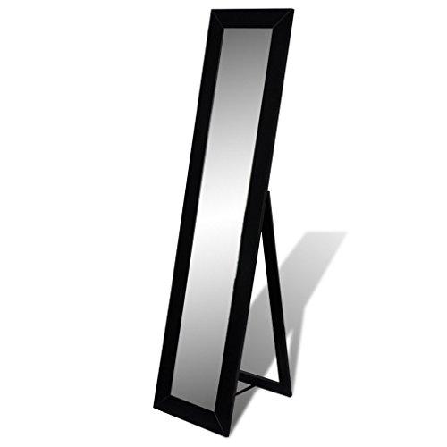 Espejo-de-Pie-Longitud-Perfecta-Negro
