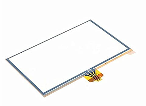 Touchscreen touchpanel touch screen glass digitizer lens panel replacement repair part (without LCD display) for Tomtom XL XL IQ XL V2 XL IQ LIVE XL 340(S) XL 330(S) XL S30 XL2 TOMTOM XL N14644 CANADA 310 TOMTOM GO 630 540 740 (LIVE) 940(LIVE) 550 750 950 7000 9000 MIO MOOV 370 360 330 310 300 MIO MOOV 370 360 330 310 300 A043FW03 A043FW05 XL 335 tomtom via 110 via 120 tomtom start 20 tomtom via 820 tomtom XL 4ET03 tomtom go 7000 9000 ASUS R600 R700 R700T LMS430HF01 LMS430HF03 LMS430HF09 LMS430HF10 LMS430HF11 LMS430HF12 LMS430HF14 LMS430HF17 LMS430HF19 LMS430HF29 LMS430HF32 LMS430HF33 LMS430HF40 LTE430WQ-F0B (OBS OBB OBU) LTE430WQ-F0C 4.3
