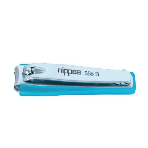 NIPPES Nagelknipser m.Nagelfang Nr.556 1 St