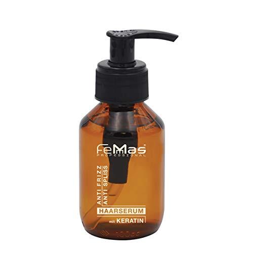 Femmas Haarserum mit Keratin100ml