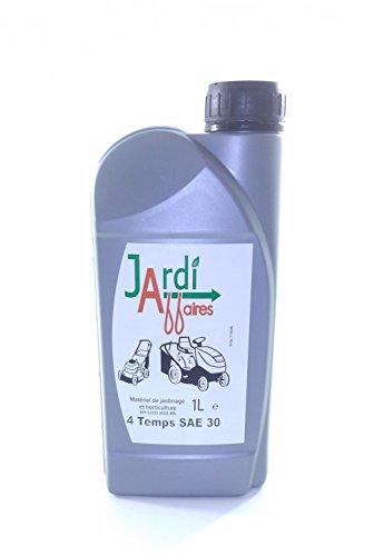 huile-moteur-4-temps-sae30-professionnelle-jardiaffaires-1-litre