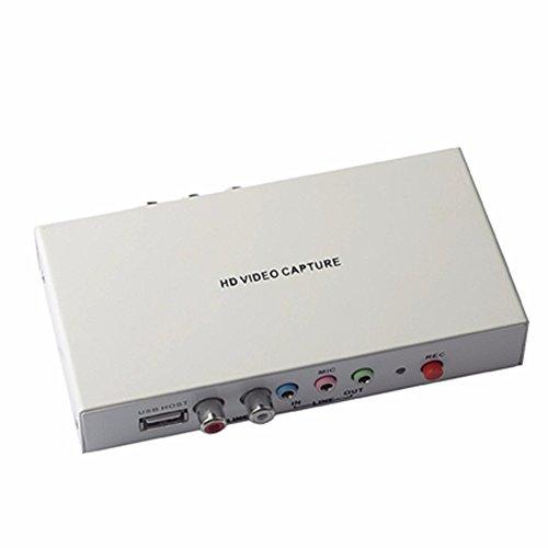 bigtron-1080p-hdmi-ypbpr-grabadora-hd-grabacion-de-video-hd-de-game-capture-para-xbox-360-xbox-one-p