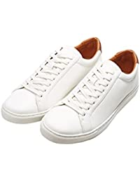 Trabilla Chaussures Prochain Homme Eu 40 vente Footlocker d'origine pas cher collections original rabais C40rEqmPU8