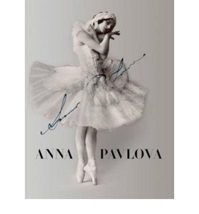 [(Pavlova Twentieth Century Ballerina)] [ By (author) Jane Pritchard, By (author) Caroline Hamilton ] [March, 2013]