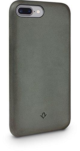 twelve-south-12-1651-coque-en-cuir-pour-iphone-7-plus-marron-taupe-chaud