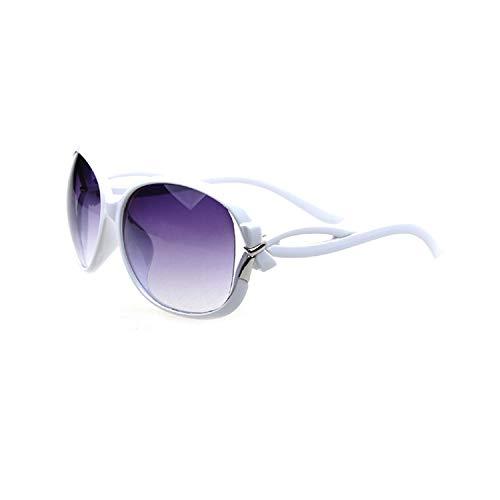 Sportbrillen, Angeln Golfbrille,Fashion Vintage Brand Women Sunglasses Black Frame Oculos De Sol Female Sun Glasses Goggles UV400 Eyewear OLO9501 02