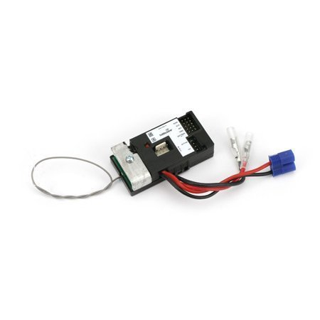 dsm-2-receiver-esc-unit-super-cub-lp-by-hobbyzone