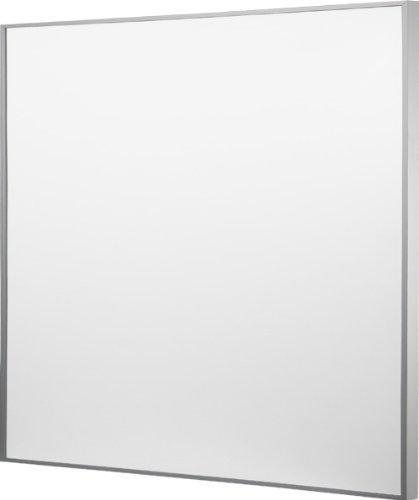 INROT Heiz Systeme 70008 Inrot Infrarot Heizung 400Watt, 60x60cm, 240 V