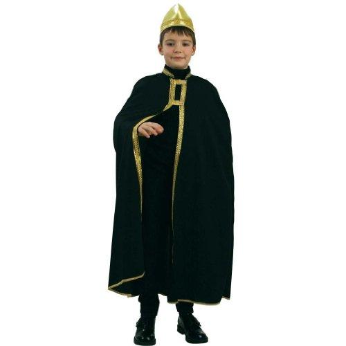 Für Kostüme Erwachsene Heiligen (Kinderkostüm Heilige Drei Könige