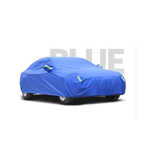 Guscio protettivo Fassport in silicone 3 tasti per Porsche adatto per telecomando auto CV2920