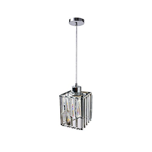 clear-crystal-pendant-light-cuboid-modern-luxurious-chandelier-e27-plating