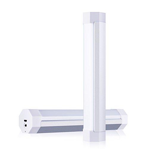 xinrong-magnete-28leds-lampada-usb-batteria-4-livelli-di-luminosita-e-sos-lampeggiante-modalita-per-