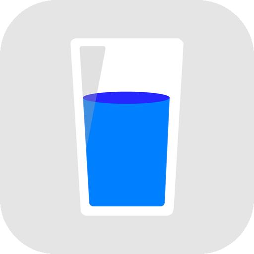 beba-agua-recordatorios-para-ayudar-a-su-regimen-dieta-salud-y-estado-fisico