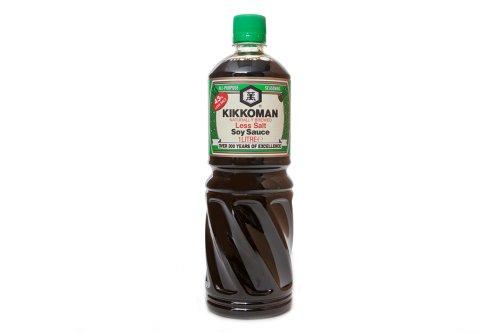 b0048-kikkoman-soy-sauce-less-salt-1ltr