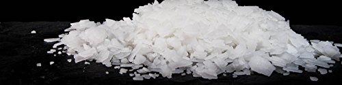 Purux Zechsteiner Magnesium - Magnesiumchlorid 25 kg MgCl2 geprüfte Kosmetikqualität