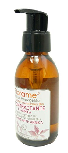 florame-l-massage-hat-der-arnika-125ml