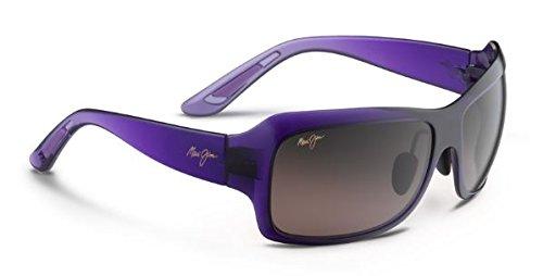 maui-jim-seven-pools-hts41811a-sunglasses-size-62-16-125-color-purple-fade